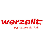 Job offers, jobs at Werzalit Lemn Tech