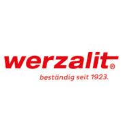 Locuri de munca la Werzalit Lemn Tech SCS