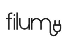 Locuri de munca la Filum Networks