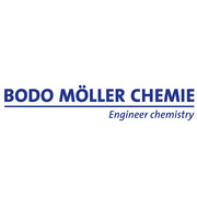 Job offers, jobs at BODO MOLLER CHEMIE