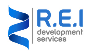 Job offers, jobs at REI DEVELOPMENT SERVICES