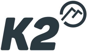Locuri de munca la K2TIME ENG SRL