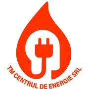 Stellenangebote, Stellen bei TM Centrul de Energie SRL