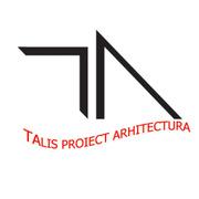 Locuri de munca la SC TALIS PROIECT ARHITECTURA SRL