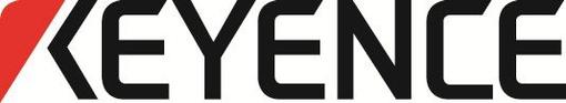 Job offers, jobs at KEYENCE INTERNATIONAL (Belgium) NV/SA