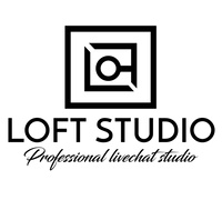 Job offers, jobs at Loft Studio