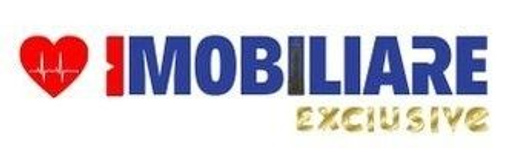 Job offers, jobs at IMOBILIARE Exclusive