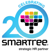 Job offers, jobs at Smartree Romania