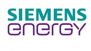 Locuri de munca la Siemens Energy