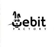 Locuri de munca la Webit Factory