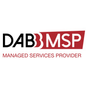 Locuri de munca la DAB MSP ROMANIA