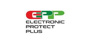 Locuri de munca la SC ELECTRONIC PROTECT PLUS SRL