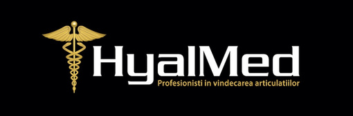 Job offers, jobs at HyalMed Distribution