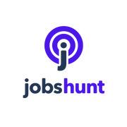 Állásajánlatok, állások Jobs Hunt Services