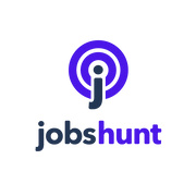 Locuri de munca la Jobs Hunt Services