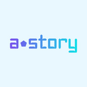 Job offers, jobs at ASTORY TECHNOLOGY SA