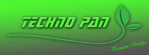 Locuri de munca la TECHNO PAN SRL