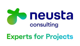 Job offers, jobs at NEUSTA EASTERN EUROPE SRL