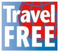 Job offers, jobs at Travel FREE -EUROPE'S NO BORDERSHOP