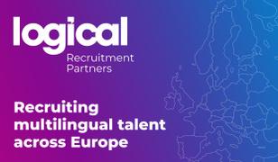 Job offers, jobs at Logical Recruitment Partners