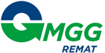 Locuri de munca la S.C. REMAT MUELLER-GUTTENBRUNN SRL