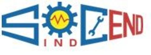 Locuri de munca la Socend Ind