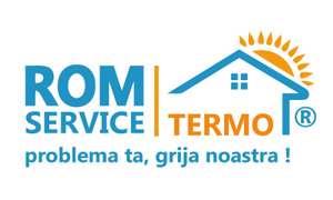 Job offers, jobs at ROMSERVICE TERMO SOLUTIONS SRL
