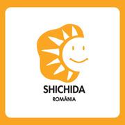 Állásajánlatok, állások Shichida Romania