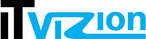 Job offers, jobs at IT Vizion