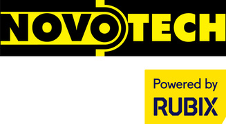 Locuri de munca la NOVO TECH SRL./Powered by RUBIX