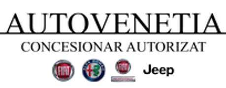 Locuri de munca la REPREZENTANTA AUTO FIAT, ALFA ROMEO, CHRYSLER SI JEEP
