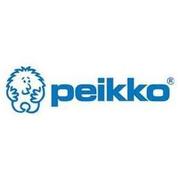 Job offers, jobs at PEIKKO ROMANIA SRL