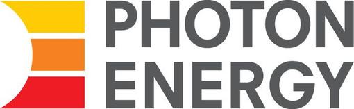 Job offers, jobs at Photon Energy Operations CZ SRO Praga Suc Bucuresti