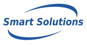 Locuri de munca la SC SMART SOLUTIONS SRL