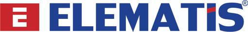 Locuri de munca la Elematis Tech SRL