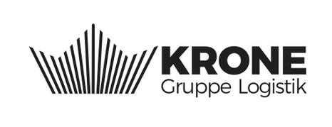 Locuri de munca la Krone Gruppe Logistik
