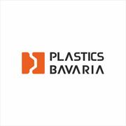 Job offers, jobs at Plastics Bavaria srl