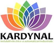 Locuri de munca la Kardynal Intserv Office