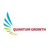 Locuri de munca la Quantum Growth Processing