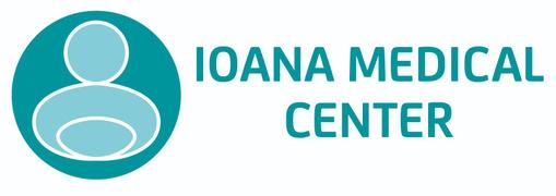 Locuri de munca la Ioana Medical Center SRL