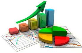 Locuri de munca la Ionescu Finance Consulting SRL