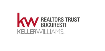 Locuri de munca la Keller Williams Realtors Trust