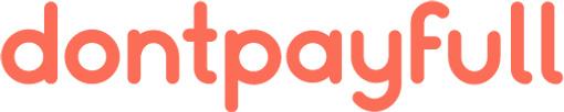 Job offers, jobs at DontPayFull