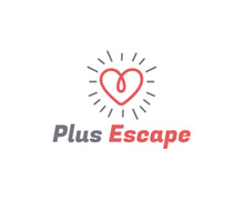 Job offers, jobs at Plusescape Studio