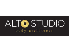 Locuri de munca la ALTO STUDIO BEAUTY ARCHITECTS