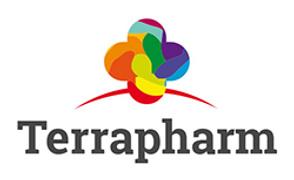 SC Terrapharm SRL