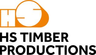 Locuri de munca la HS TIMBER PRODUCTIONS SRL