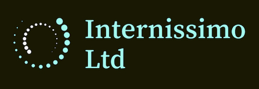 Locuri de munca la Internissimo Ltd