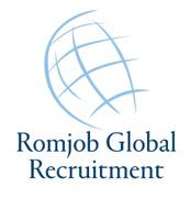 SC ROMJOB GLOBAL RECRUITMENT SRL
