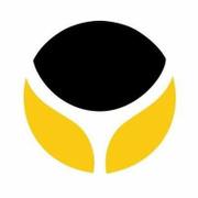 Locuri de munca la OKiiRO WEB SRL